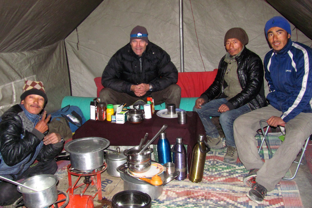Ladakh_2015-100