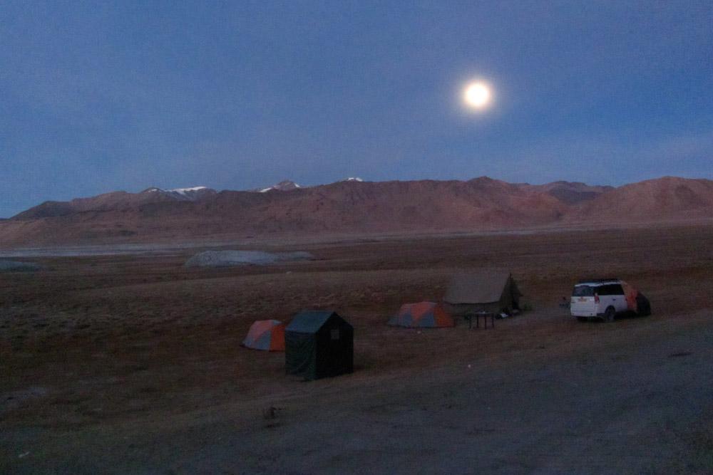 Ladakh_2015-101