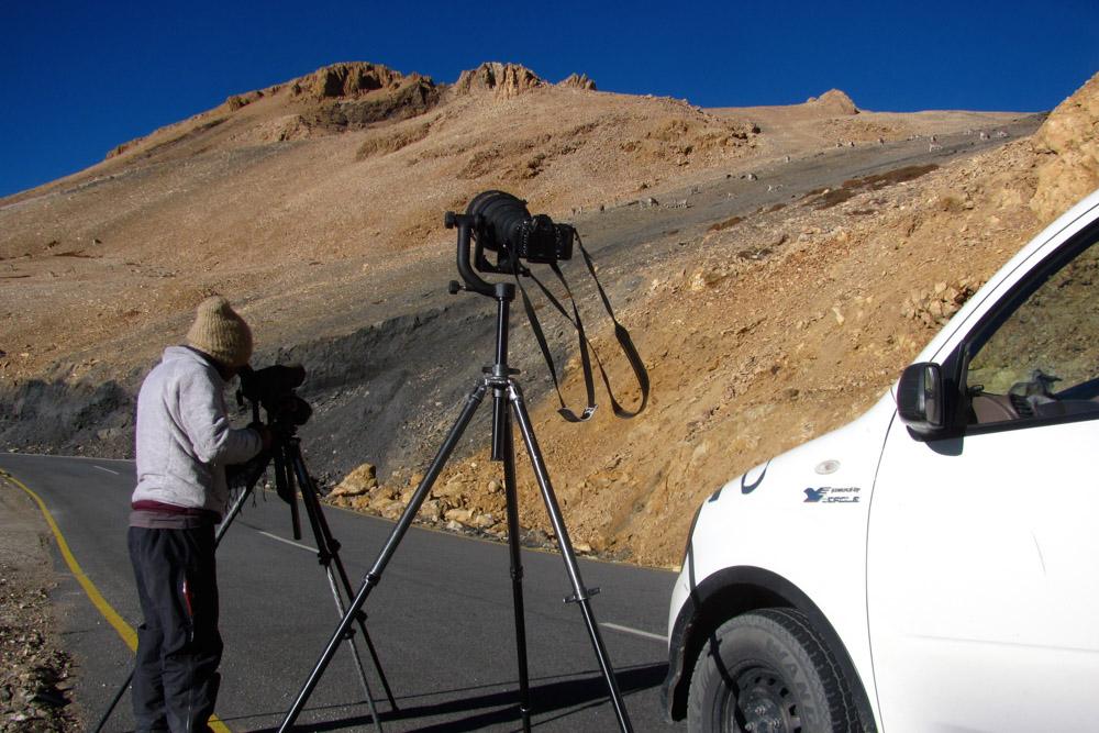 Ladakh_2015-135