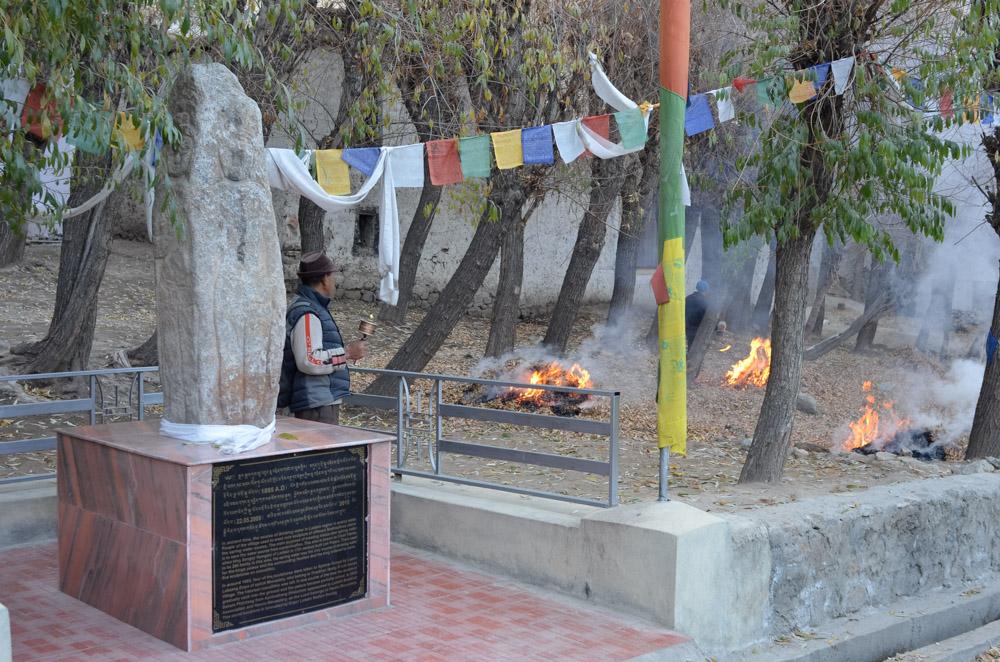 Ladakh_2015-150
