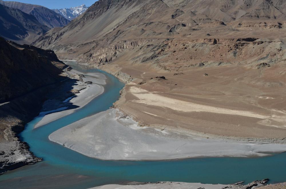 Ladakh_2015-153
