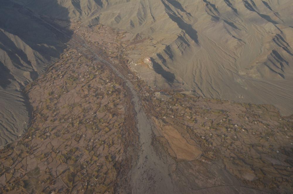 Ladakh_2015-17