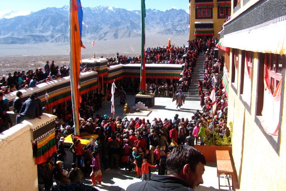 Ladakh_2015-187