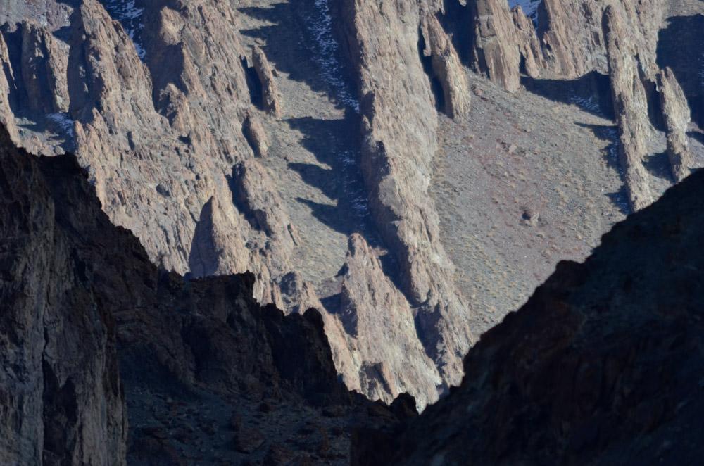 Ladakh_2015-202