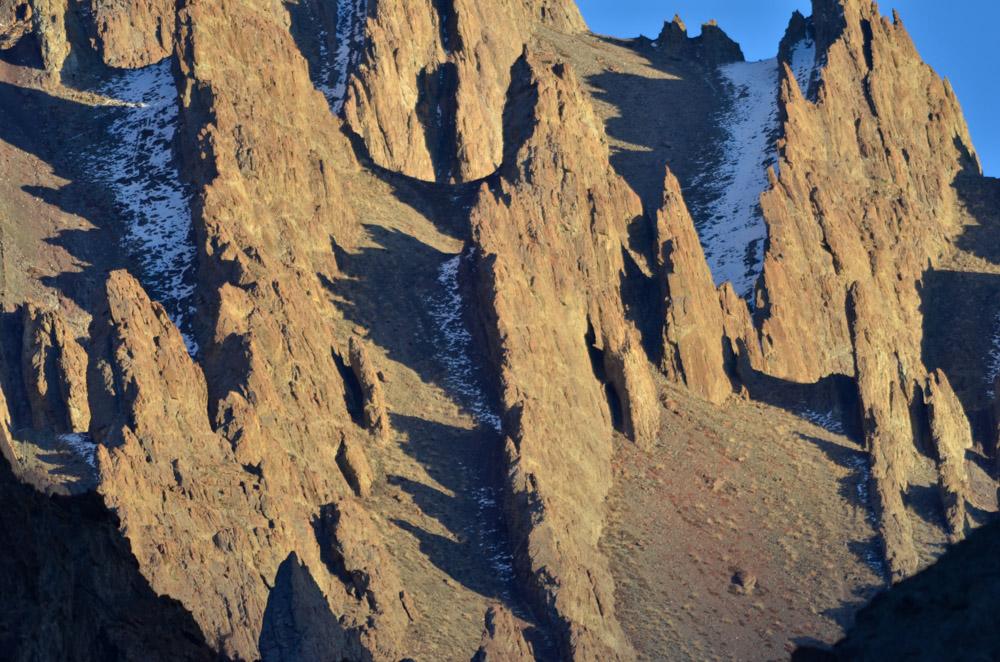 Ladakh_2015-207
