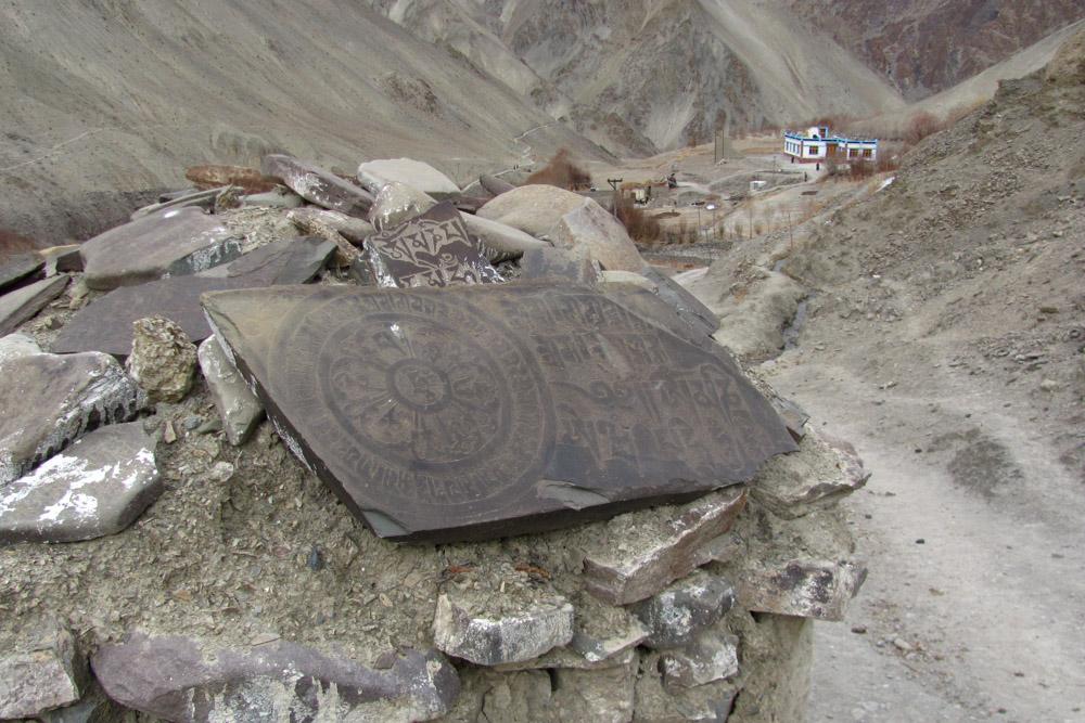 Ladakh_2015-264