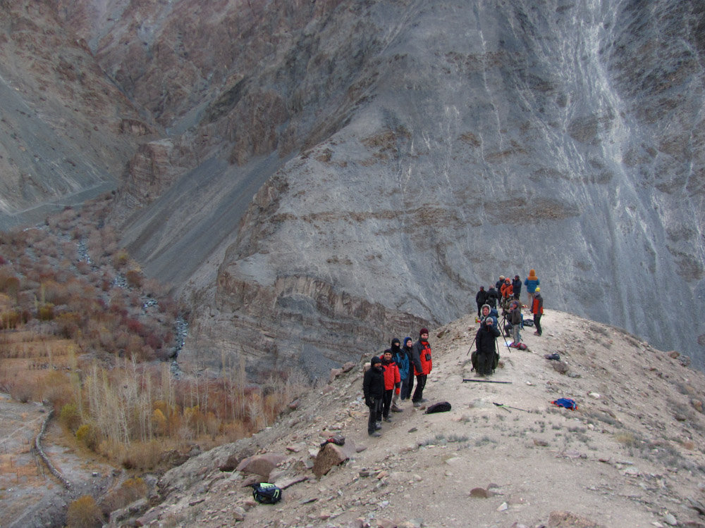 Ladakh_2015-271