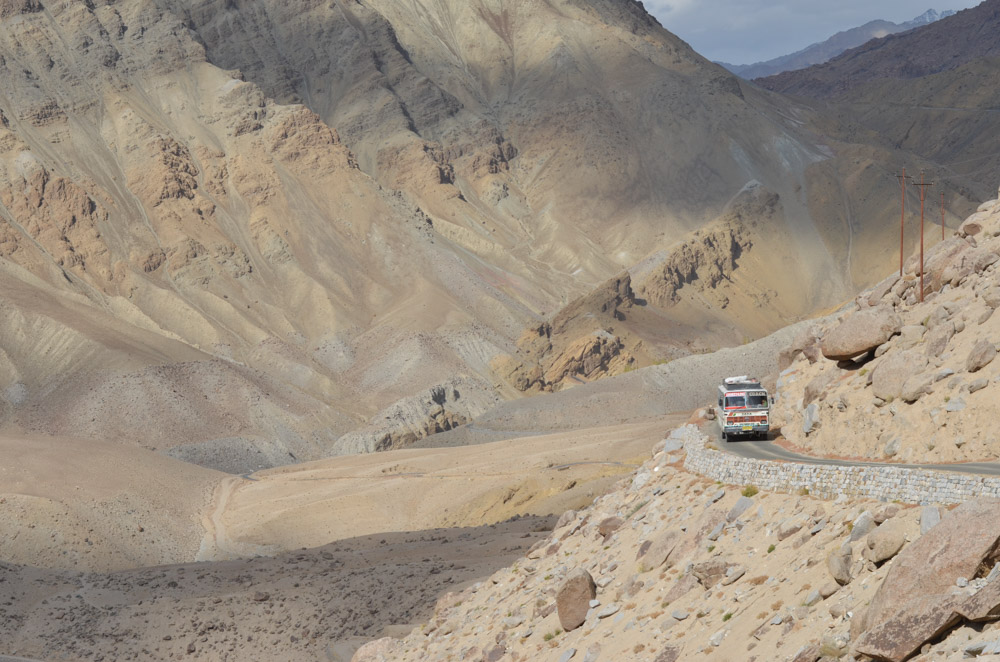 Ladakh_2015-36
