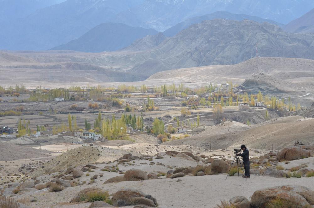 Ladakh_2015-38