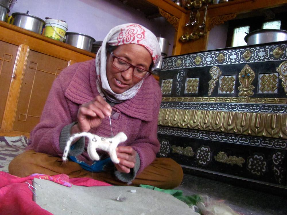 Ladakh_2015-56
