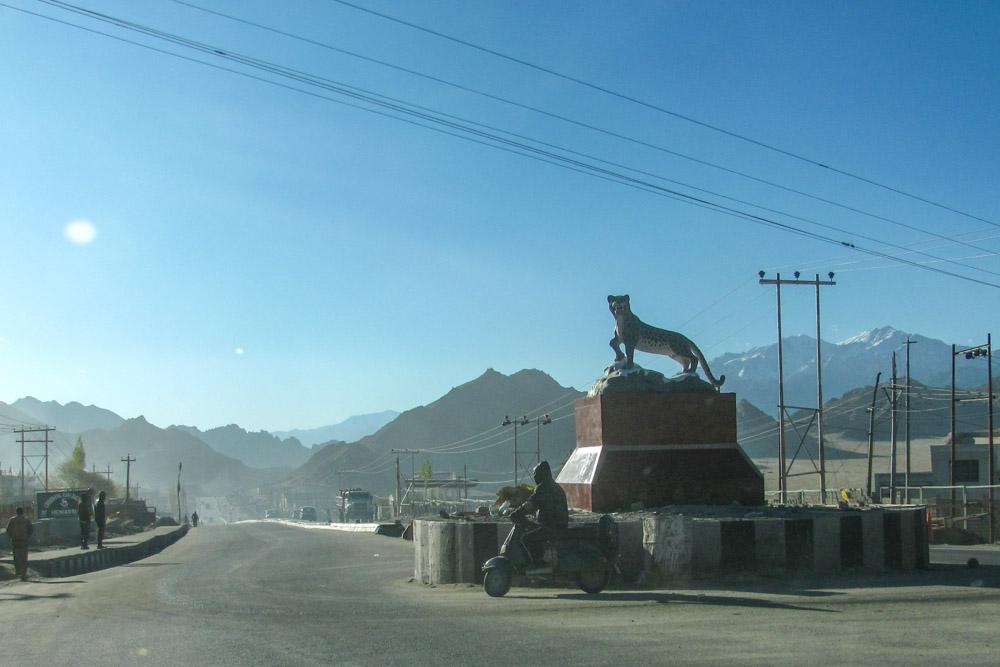 Ladakh_2015-72