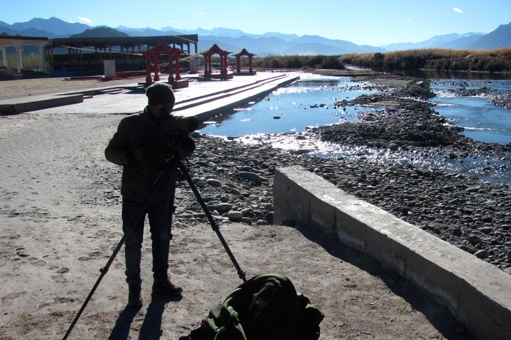 Ladakh_2015-73
