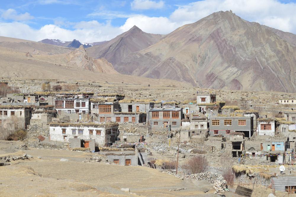 Ladakh_2015-83