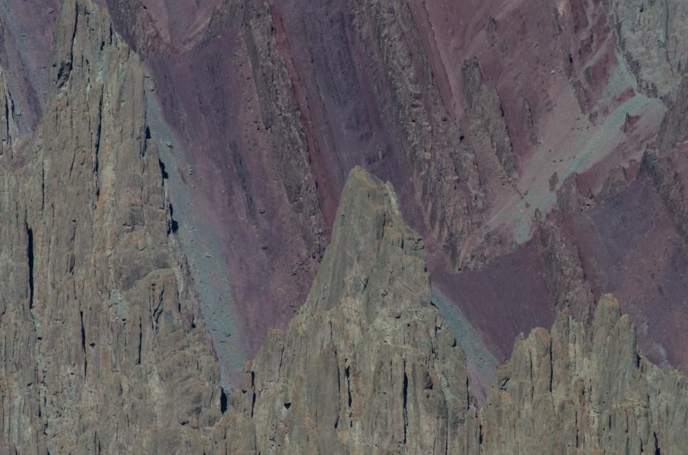 Ladakh_2015-84
