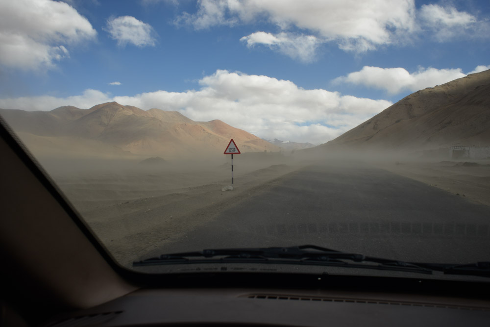 Ladakh_2015-91