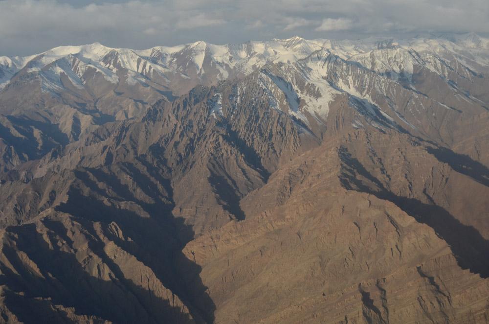 Ladakh_2015-16