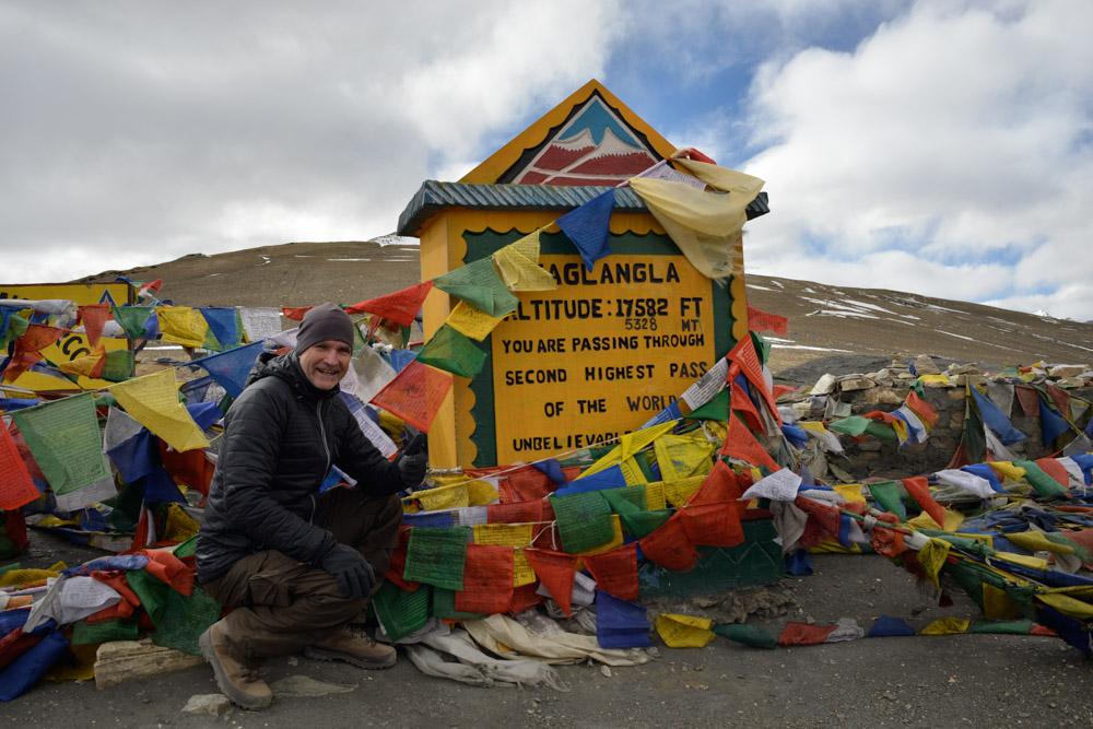 Ladakh_2015-90