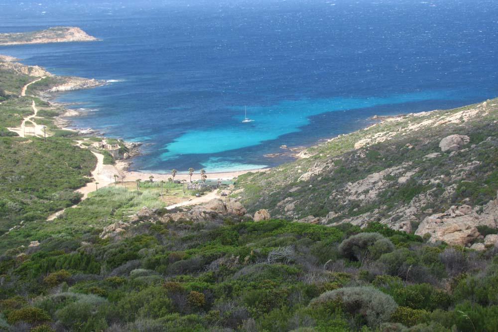 Korsika_2016_037