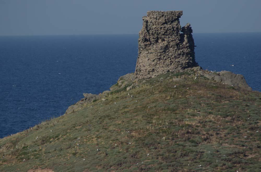 Korsika_2016_071