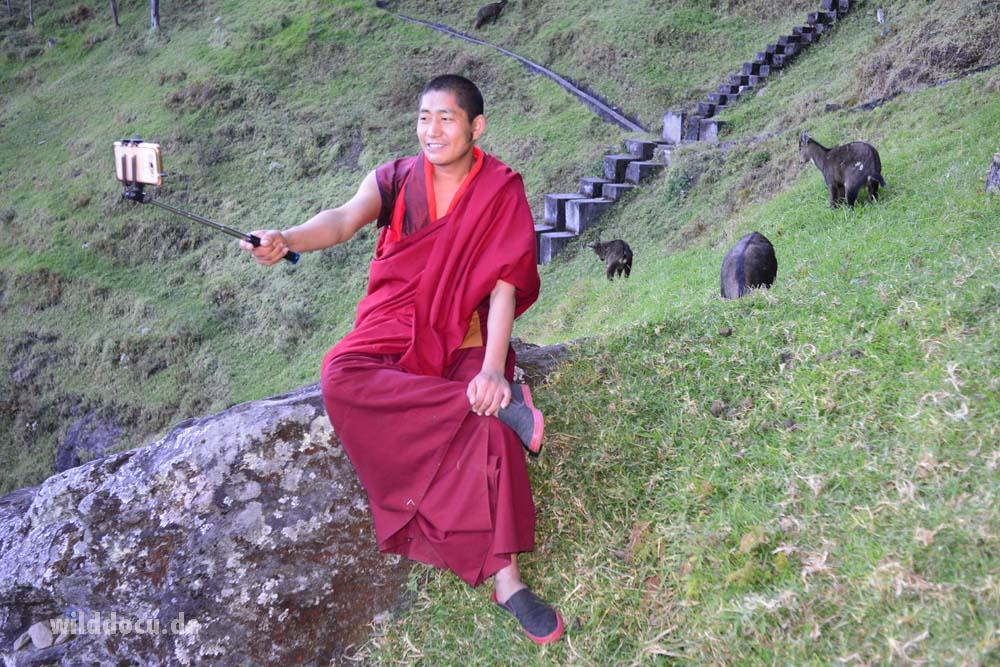 india-bhutan_2016_053