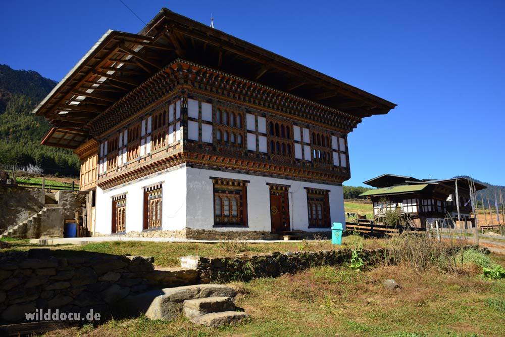 india-bhutan_2016_059