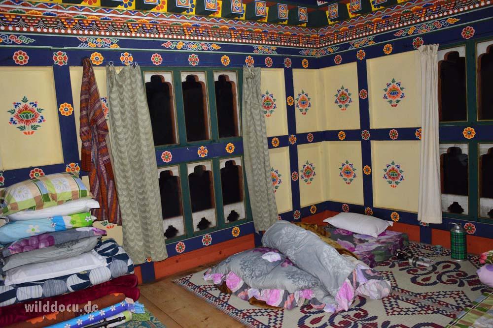 india-bhutan_2016_060