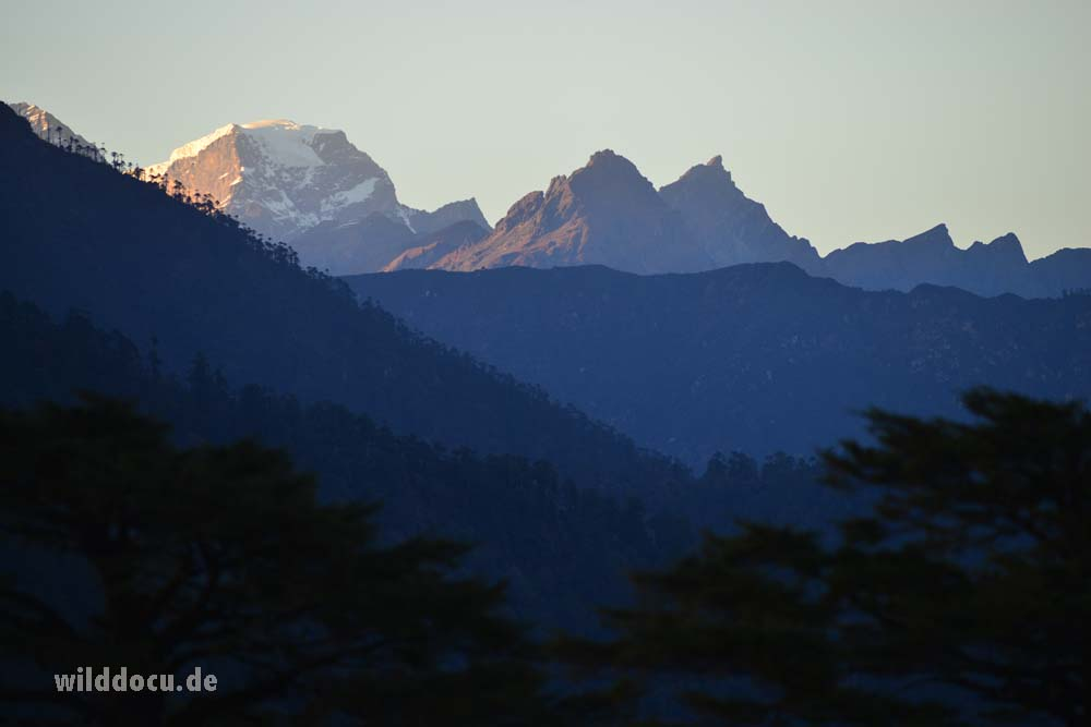 india-bhutan_2016_065